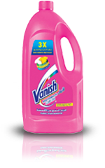 Vanish Multi Use Liquid